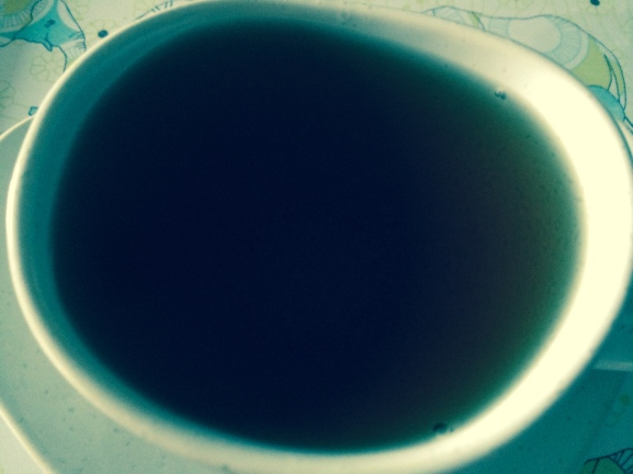 thé des nymphéas 3
