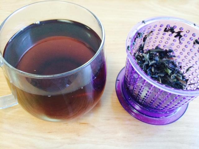 Pop Cup Kusmi Tea 3