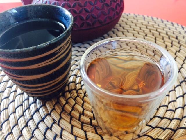 wild-tree-purple-varietal-black-tea-of-dehong-yunnan-sourcing-0